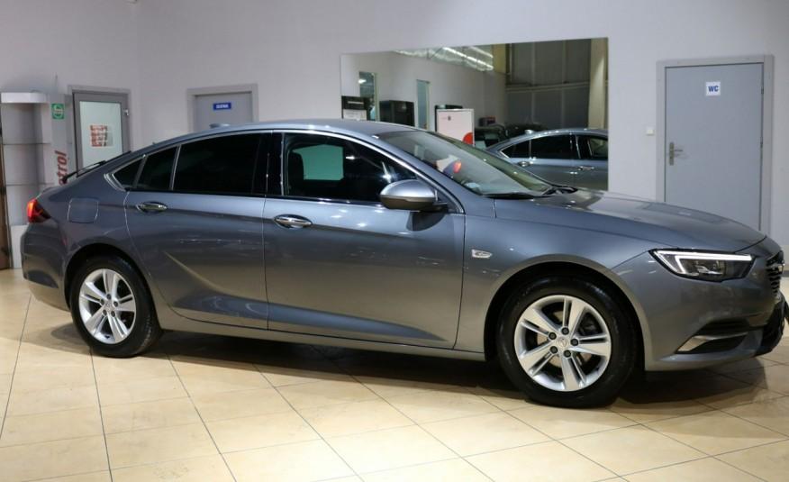 Opel Insignia Innovation S&S Aut +, Gwarancja x 5, salon PL, fv VAT 23 zdjęcie 35