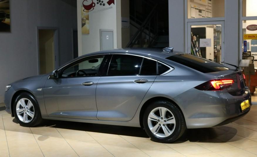 Opel Insignia Innovation S&S Aut +, Gwarancja x 5, salon PL, fv VAT 23 zdjęcie 36