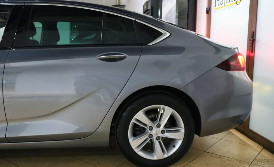 Opel Insignia Innovation S&S Aut +, Gwarancja x 5, salon PL, fv VAT 23 zdjęcie 43