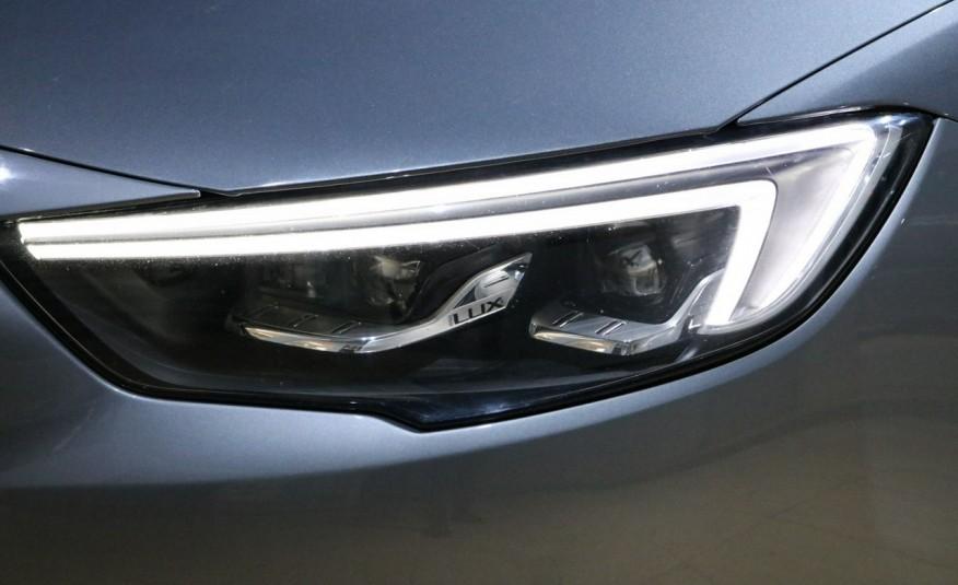 Opel Insignia Innovation S&S Aut +, Gwarancja x 5, salon PL, fv VAT 23 zdjęcie 44