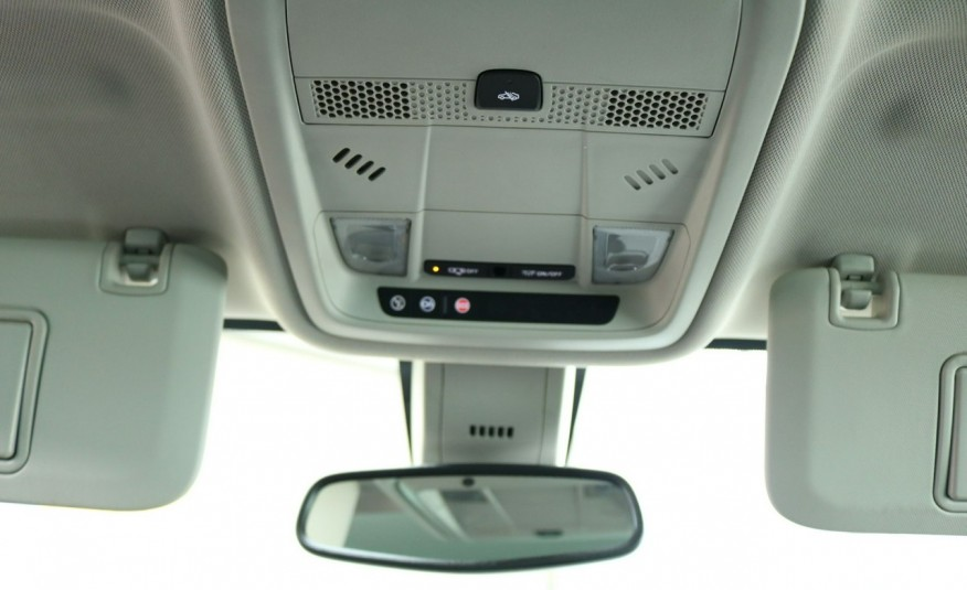 Opel Insignia Innovation S&S Aut +, Gwarancja x 5, salon PL, fv VAT 23 zdjęcie 46