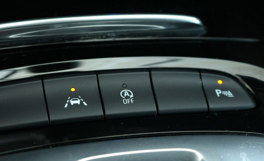 Opel Insignia Innovation S&S Aut +, Gwarancja x 5, salon PL, fv VAT 23 zdjęcie 47
