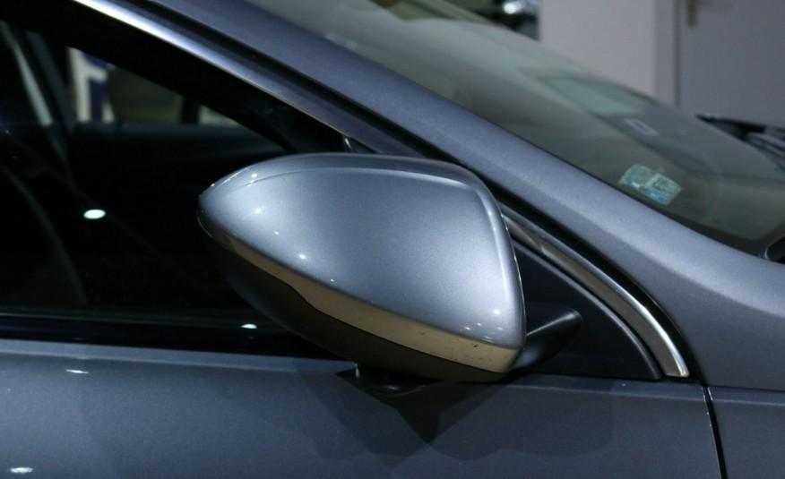 Opel Insignia Innovation S&S Aut +, Gwarancja x 5, salon PL, fv VAT 23 zdjęcie 52