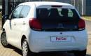 Citroen C1 1.0 Benzyna- Automatyczna Klima- Podgrzewane fotele zdjęcie 2