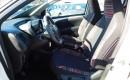 Citroen C1 1.0 Benzyna- Automatyczna Klima- Podgrzewane fotele zdjęcie 5