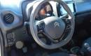 Citroen C1 1.0 Benzyna- Automatyczna Klima- Podgrzewane fotele zdjęcie 6
