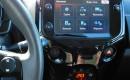 Citroen C1 1.0 Benzyna- Automatyczna Klima- Podgrzewane fotele zdjęcie 11