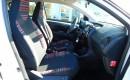Citroen C1 1.0 Benzyna- Automatyczna Klima- Podgrzewane fotele zdjęcie 14