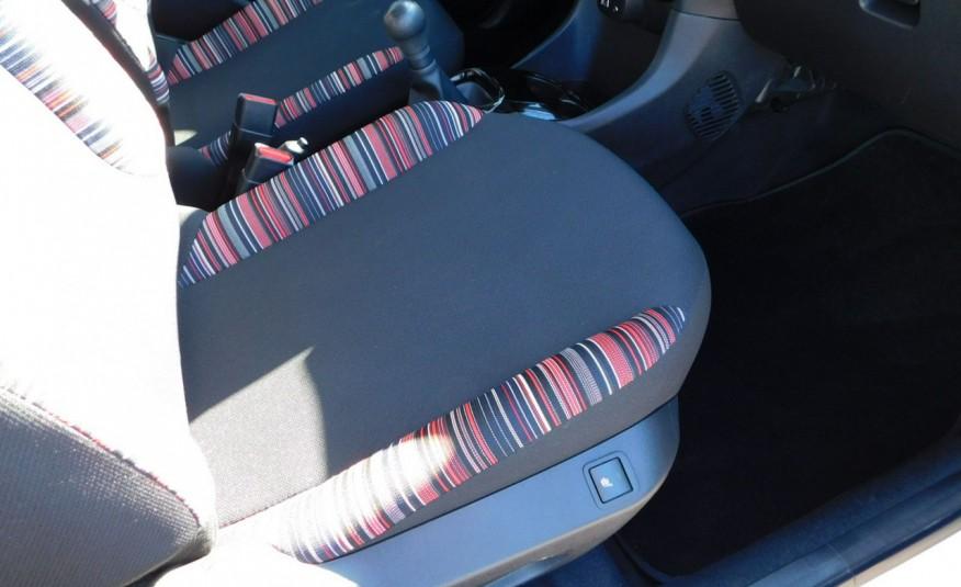 Citroen C1 1.0 Benzyna- Automatyczna Klima- Podgrzewane fotele zdjęcie 15