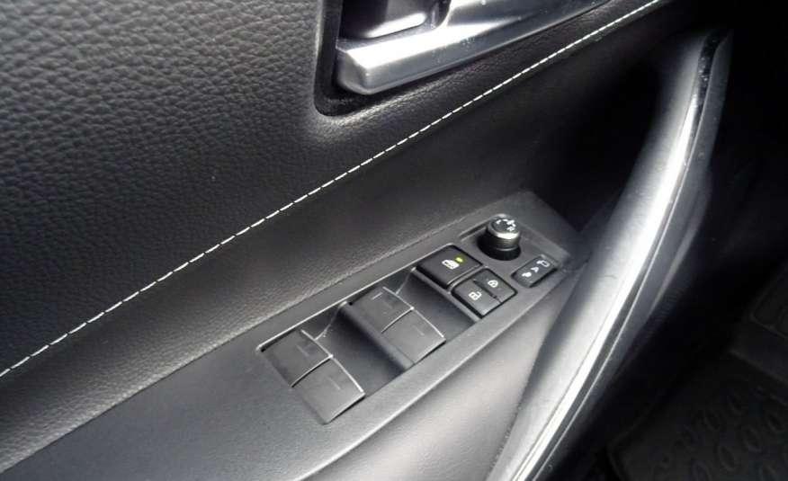Toyota Corolla 1.2 T 116KM COMFORT STYLE TECH, salon Polska, gwarancja, FV23% zdjęcie 14
