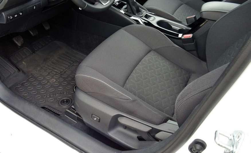 Toyota Corolla 1.2 T 116KM COMFORT STYLE TECH, salon Polska, gwarancja, FV23% zdjęcie 20