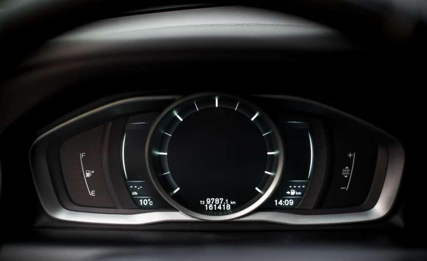 Volvo XC 60 2.4_D5_4x4_215KM_161 tyś. km_LED_NAVI_PDC_HAK_GWARANCJA zdjęcie 17