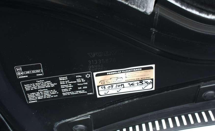 Volvo XC 60 2.4_D5_4x4_215KM_161 tyś. km_LED_NAVI_PDC_HAK_GWARANCJA zdjęcie 20