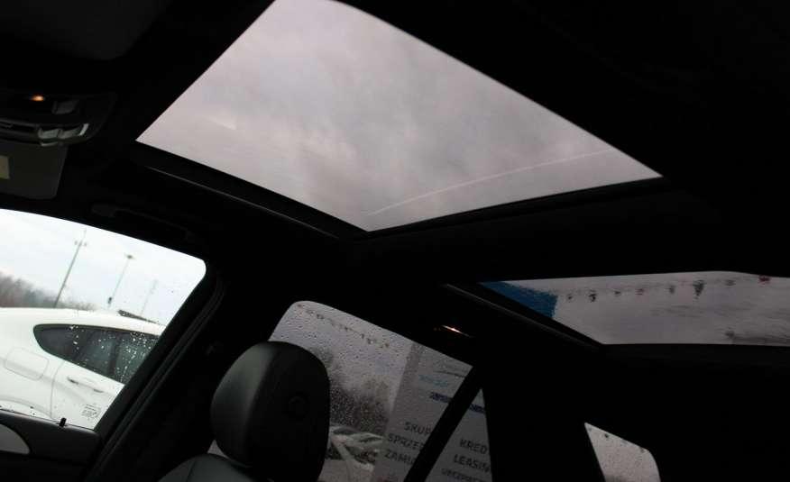 Mercedes GLE 250 Salon, Automat, skora, panoramadach, czujniki LED.4matic zdjęcie 39