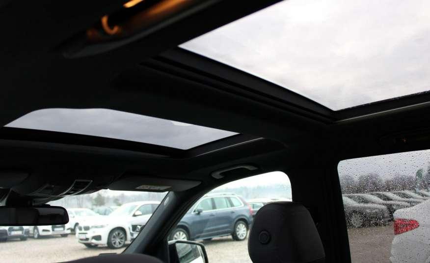 Mercedes GLE 250 Salon, Automat, skora, panoramadach, czujniki LED.4matic zdjęcie 41
