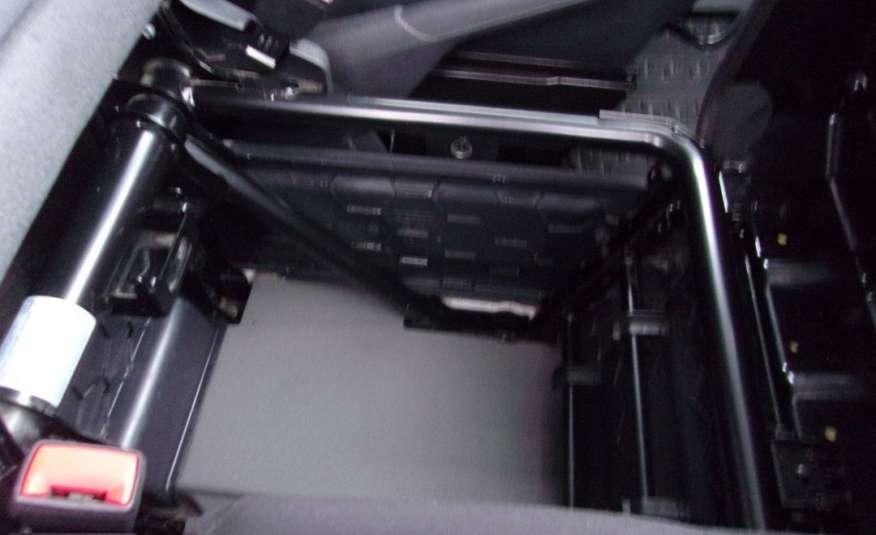 Volkswagen crafter zdjęcie 30