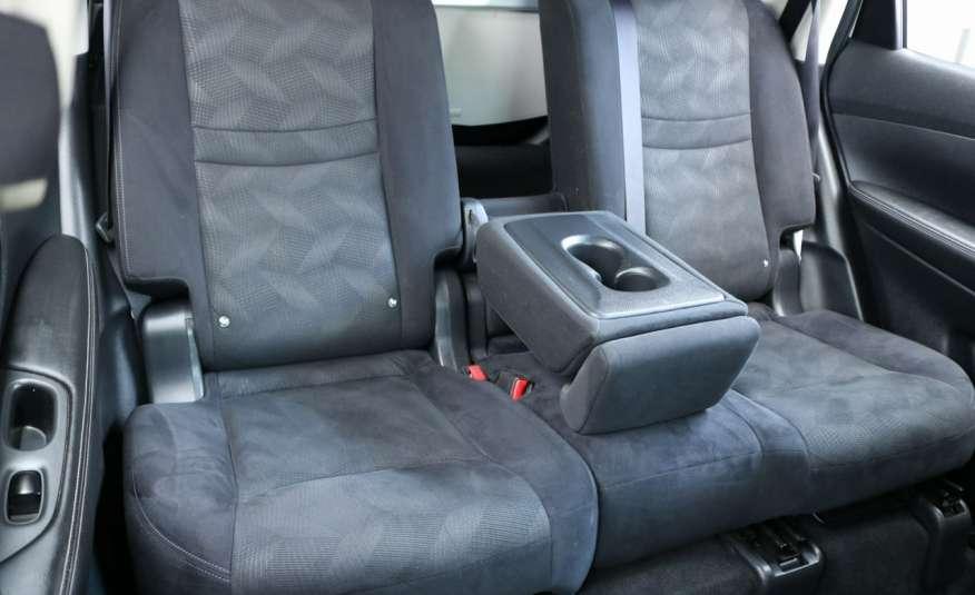 Nissan X-Trail N-Vision 2WD EU6 + Pakiety, fv VAT 23, salon PL, Gwarancja x 5 zdjęcie 17