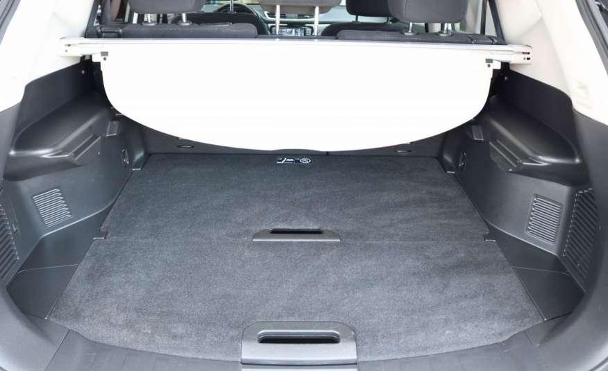 Nissan X-Trail N-Vision 2WD EU6 + Pakiety, fv VAT 23, salon PL, Gwarancja x 5 zdjęcie 19