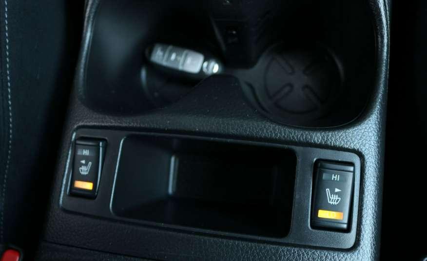 Nissan X-Trail N-Vision 2WD EU6 + Pakiety, fv VAT 23, salon PL, Gwarancja x 5 zdjęcie 31
