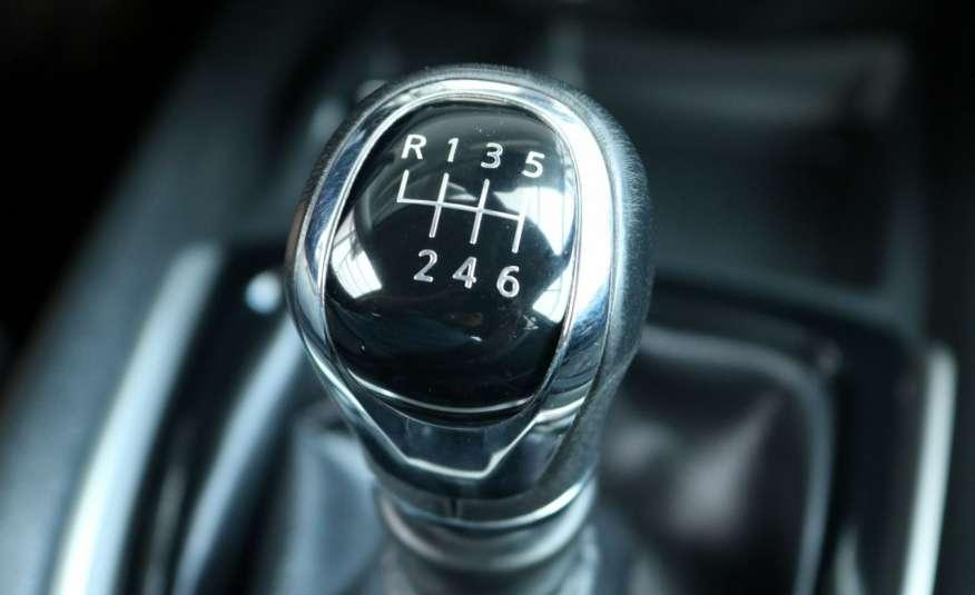 Nissan X-Trail N-Vision 2WD EU6 + Pakiety, fv VAT 23, salon PL, Gwarancja x 5 zdjęcie 37