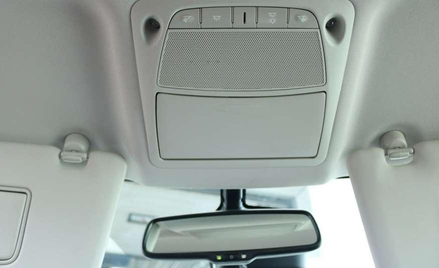 Nissan X-Trail N-Vision 2WD EU6 + Pakiety, fv VAT 23, salon PL, Gwarancja x 5 zdjęcie 38