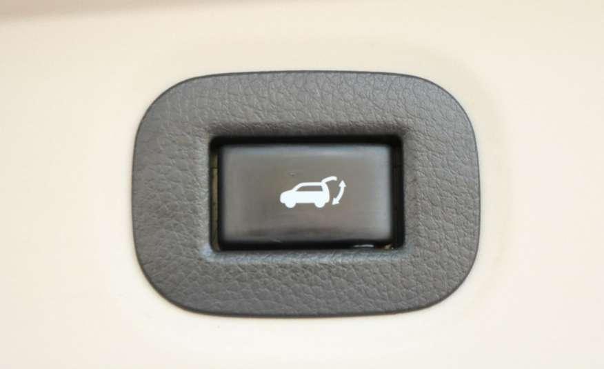 Nissan X-Trail N-Vision 2WD EU6 + Pakiety, fv VAT 23, salon PL, Gwarancja x 5 zdjęcie 41