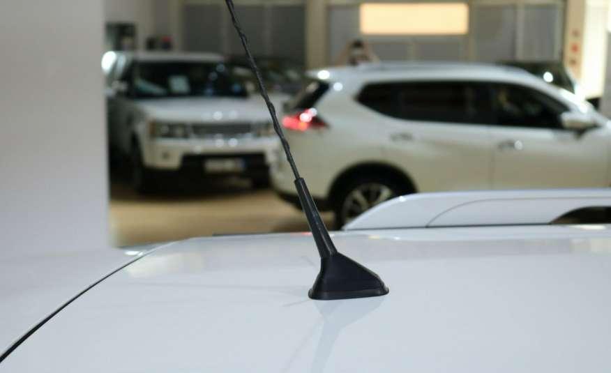 Nissan X-Trail N-Vision 2WD EU6 + Pakiety, fv VAT 23, salon PL, Gwarancja x 5 zdjęcie 43
