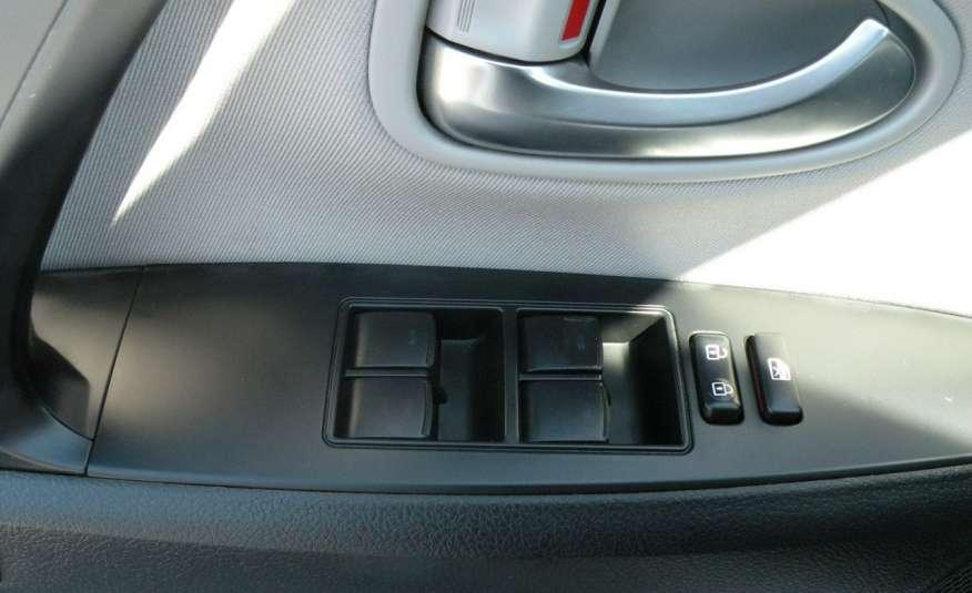 Toyota Avensis F-Vat, Gwar, Sal.PL, Czuj.Park zdjęcie 12