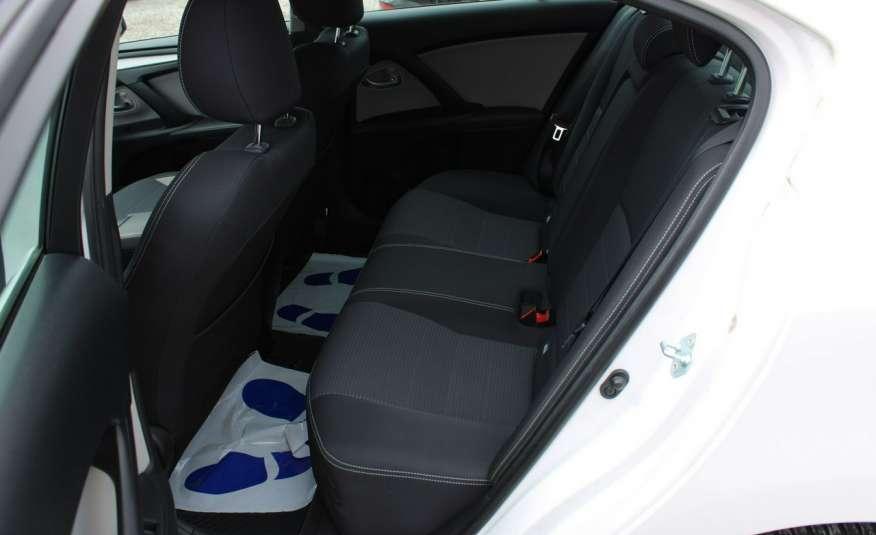 Toyota Avensis F-Vat, Gwar, Sal.PL, Czuj.Park zdjęcie 26
