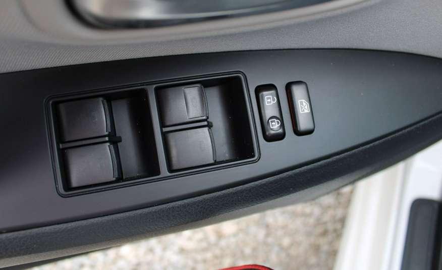 Toyota Avensis F-Vat, Gwar, Sal.PL, Czuj.Park zdjęcie 42