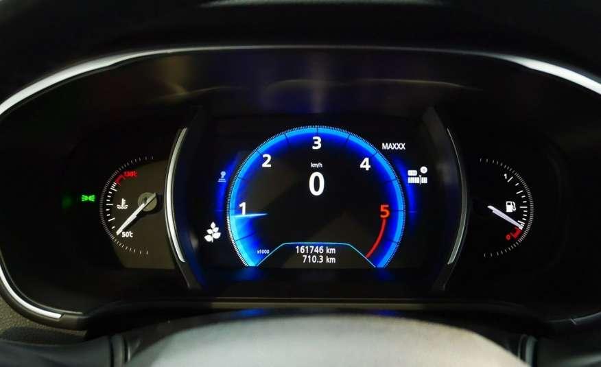 Renault Megane Nawigacja • Salon Polska • Serwis ASO • Bezwypadkowy • GWARANCJA zdjęcie 23