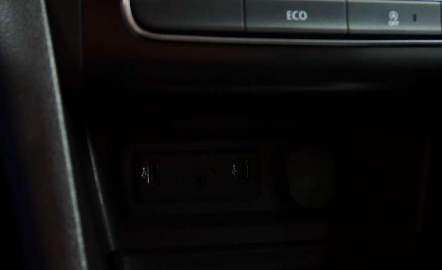Renault Megane Nawigacja • Salon Polska • Serwis ASO • Bezwypadkowy • GWARANCJA zdjęcie 32