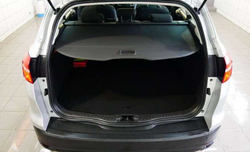 FORD Focus SPORT 1.5 TDCi 120KM • Salon PL • Serwis • Bezwypadkowy • GWARANCJA zdjęcie 9