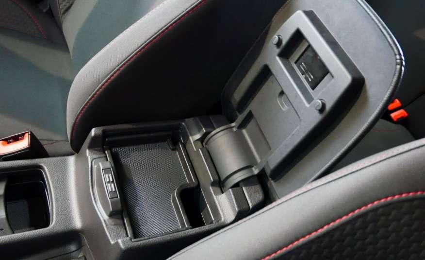 FORD Focus SPORT 1.5 TDCi 120KM • Salon PL • Serwis • Bezwypadkowy • GWARANCJA zdjęcie 30
