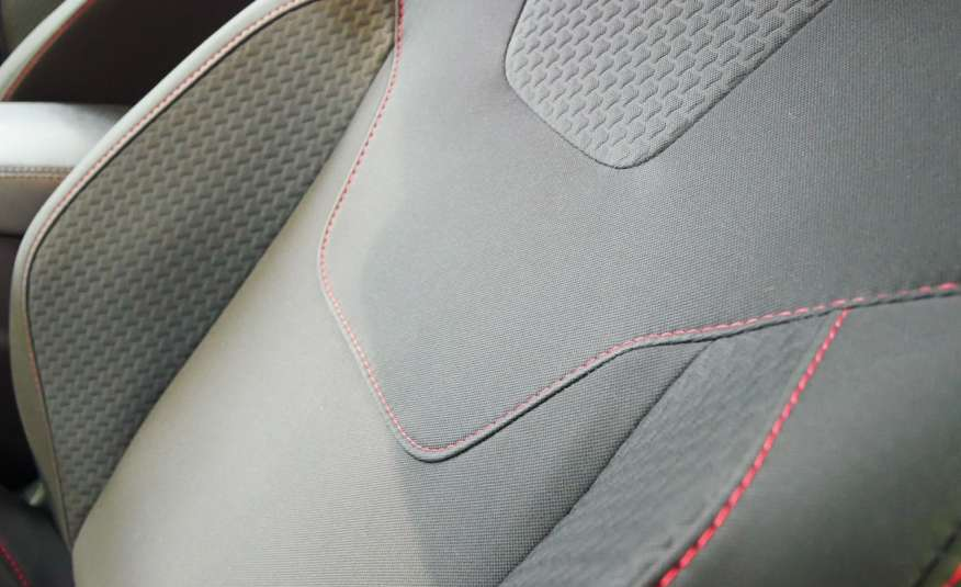 FORD Focus SPORT 1.5 TDCi 120KM • Salon PL • Serwis • Bezwypadkowy • GWARANCJA zdjęcie 31