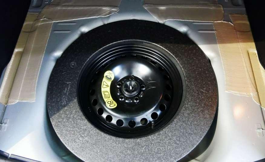 FORD Focus SPORT 1.5 TDCi 120KM • Salon PL • Serwis • Bezwypadkowy • GWARANCJA zdjęcie 33