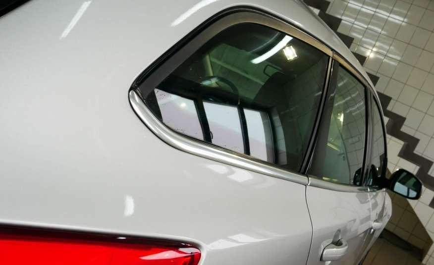 FORD Focus SPORT 1.5 TDCi 120KM • Salon PL • Serwis • Bezwypadkowy • GWARANCJA zdjęcie 38