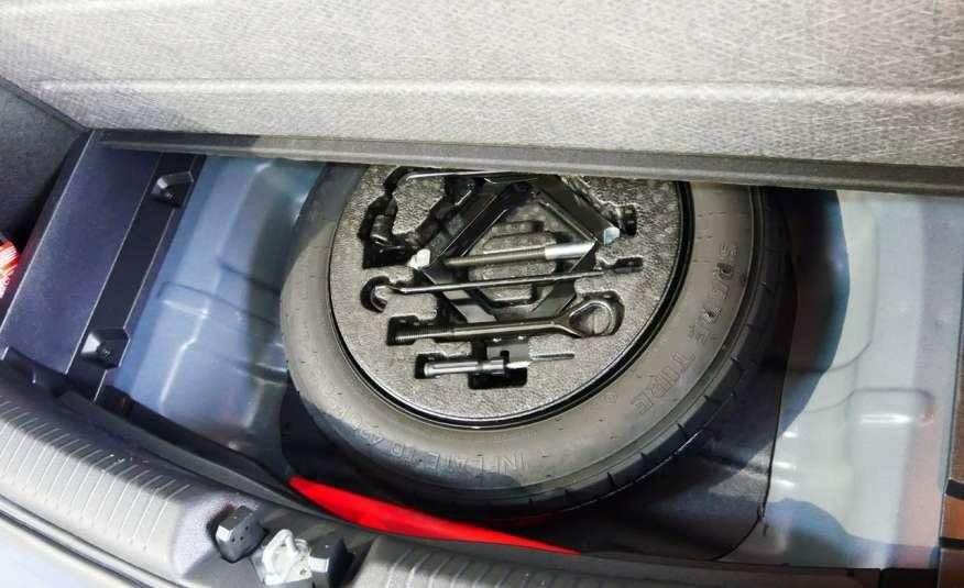 Hyundai i30 1.4 DOHC 16V Benzyna • Salon Polska • 32 tys.km • Bezwypadkowy zdjęcie 12