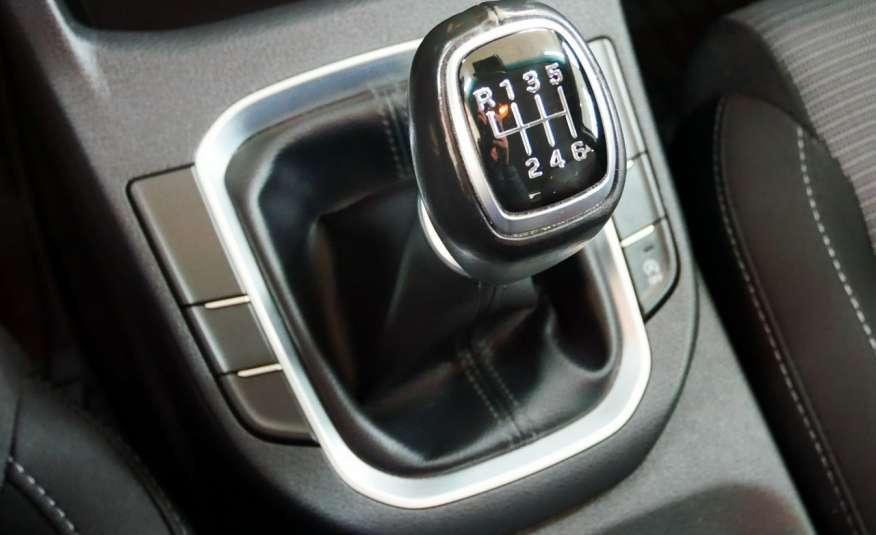 Hyundai i30 1.4 DOHC 16V Benzyna • Salon Polska • 32 tys.km • Bezwypadkowy zdjęcie 22