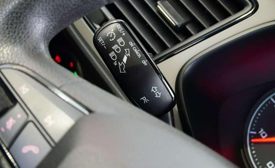 Seat Leon ST 1.6 TDI • Salon Polska • Serwis ASO • Bezwypadkowy • GWARANCJA zdjęcie 22
