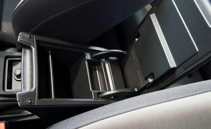 Seat Leon ST 1.6 TDI • Salon Polska • Serwis ASO • Bezwypadkowy • GWARANCJA zdjęcie 31