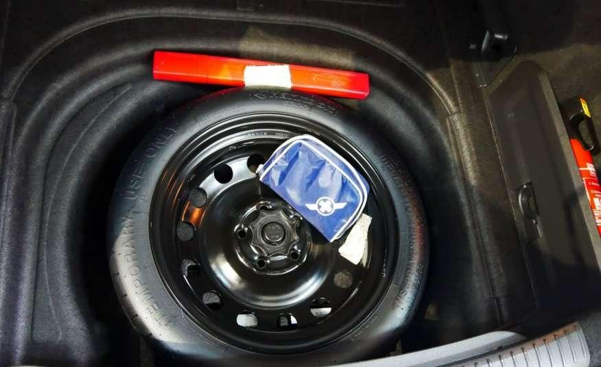 Seat Leon ST 1.6 TDI • Salon Polska • Serwis ASO • Bezwypadkowy • GWARANCJA zdjęcie 32