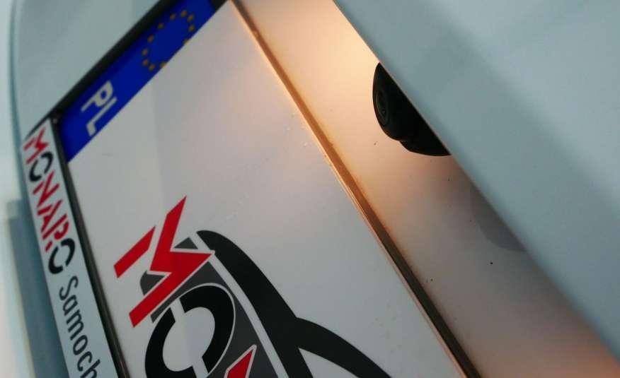 Kia Sportage Nowy model • Salon Polska • Serwis ASO • Bezwypadkowy • GWARANCJA zdjęcie 36