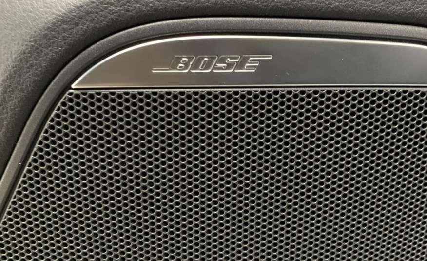 Audi RS6 4.0benz 560PS Quattro Matrix kamera 360 Zarej. w PL zdjęcie 38