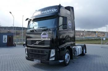 Volvo FH 13 500 EEV / / AUTOMAT /