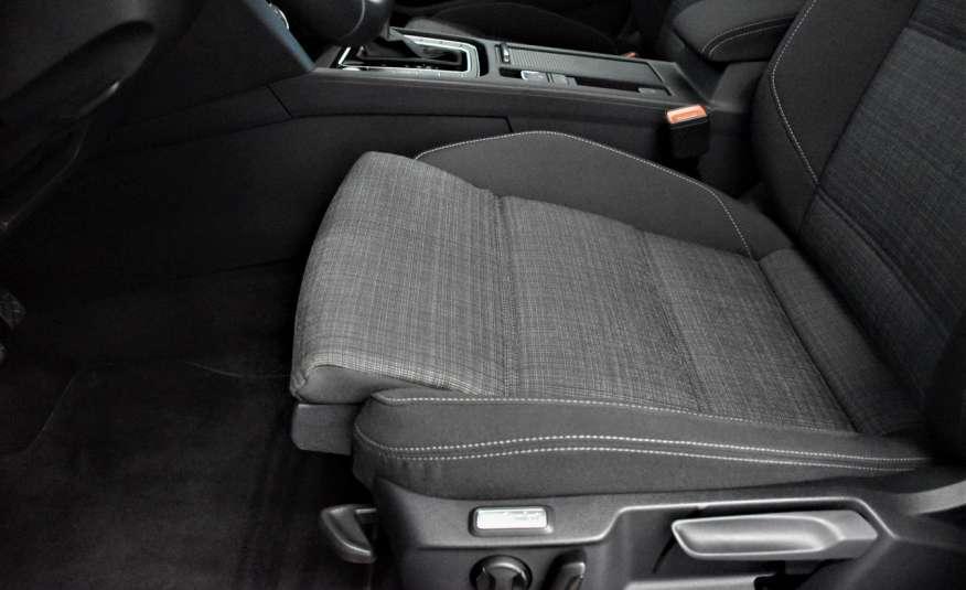 Volkswagen Passat SalonPl, Vat23%, Biznes, DSG, Przebieg , Navi, Czujnik parkowania, lift 4x2 zdjęcie 18