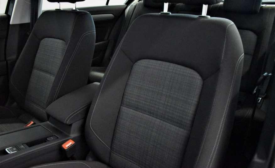 Volkswagen Passat SalonPl, Vat23%, Biznes, DSG, Przebieg , Navi, Czujnik parkowania, lift 4x2 zdjęcie 19