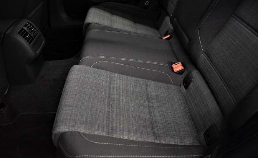 Volkswagen Passat SalonPl, Vat23%, Biznes, DSG, Przebieg , Navi, Czujnik parkowania, lift 4x2 zdjęcie 32