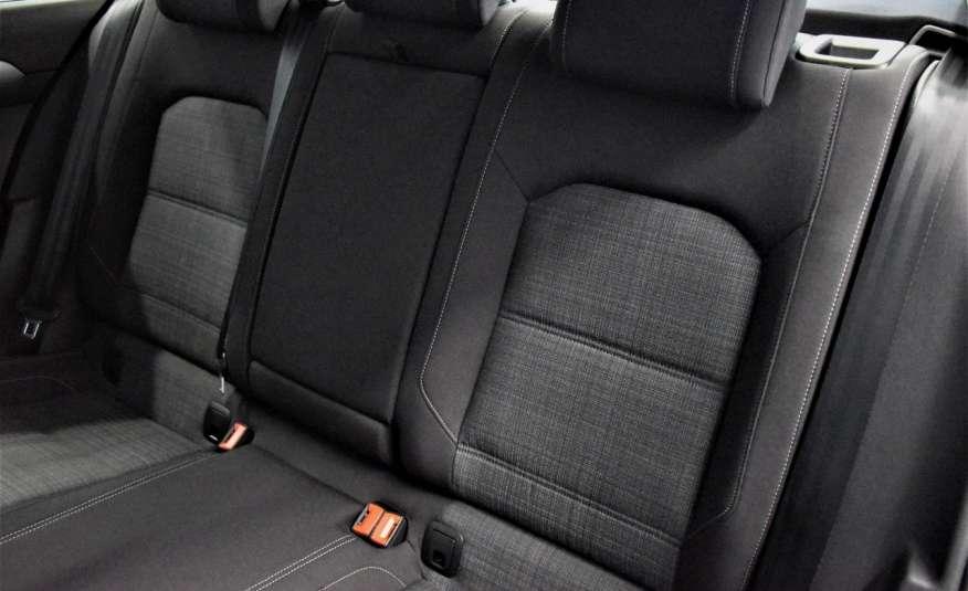 Volkswagen Passat SalonPl, Vat23%, Biznes, DSG, Przebieg , Navi, Czujnik parkowania, lift 4x2 zdjęcie 34