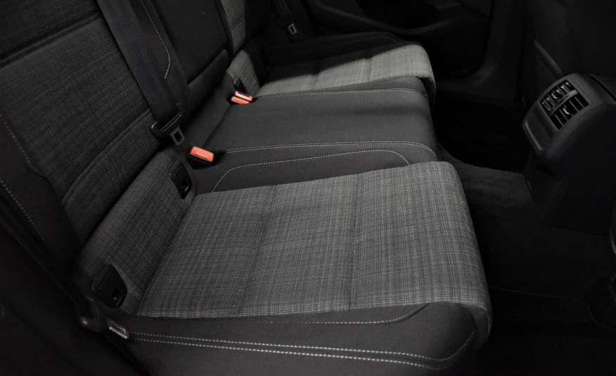 Volkswagen Passat SalonPl, Vat23%, Biznes, DSG, Przebieg , Navi, Czujnik parkowania, lift 4x2 zdjęcie 37